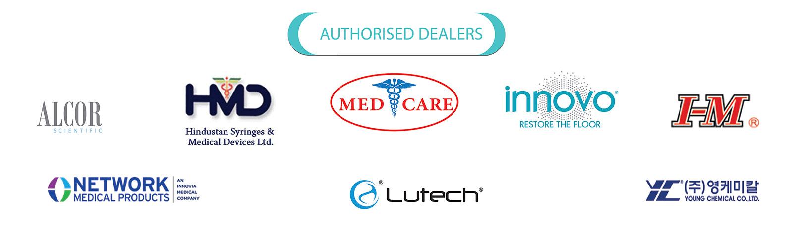 Medmen Medical Equipment Company
